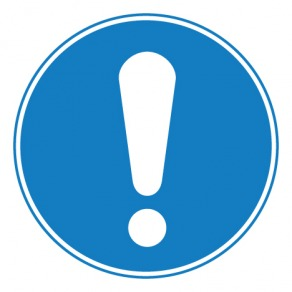 Pictogramme obligation général ISO7010-M001
