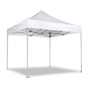 Tente pliable 4x4
