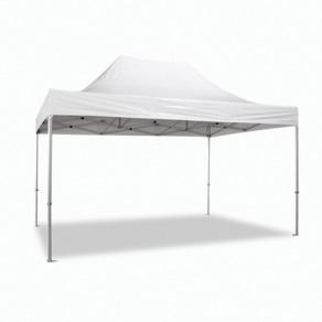 Tente pliable 3x4.5