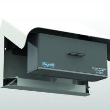 Lampe UV de remplacement - Purificateur d'air