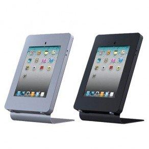 Support comptoir iPad