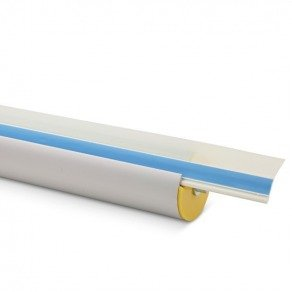 Cassette Roll up Professionnel