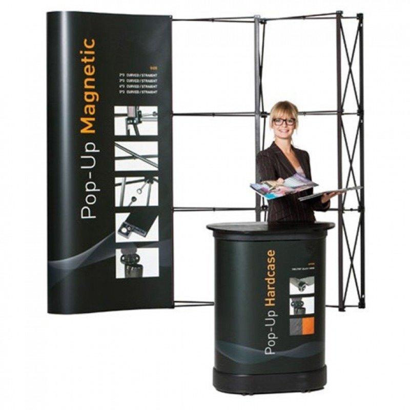 Stand parapluie 5x3 full option au meilleur prix 975 for Stand parapluie prix