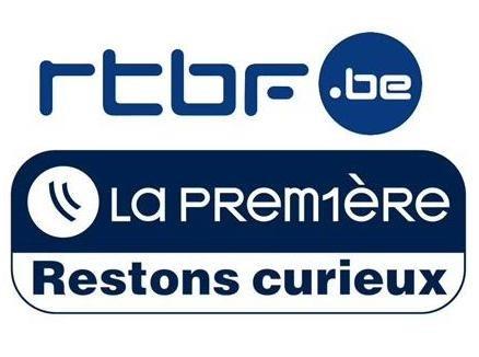 RTBF - La Première