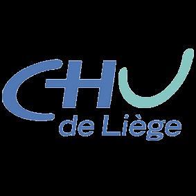 Centre hospitalier universitaire de Liège